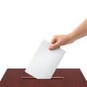 Motivos de No Voto a Partidos en Elecciones Nacionales