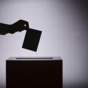 Encuesta: Intención de Voto Municipales 2015 - Maldonado