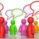 Monitor de Opinión Pública: Evaluación Ciudadana Sindicatos