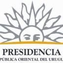 Monitor de Opinión Pública: Evaluación de Gobierno - Agosto 2016