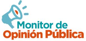 Monitor OP