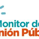 Informe: Intención de Voto por Partido y Candidato Setiembre 2017