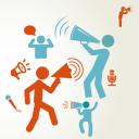 Informe: Percepción de Seguridad y Victimización