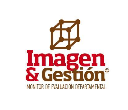 Imagen y Gestion
