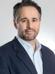 Agustín-Bonino
