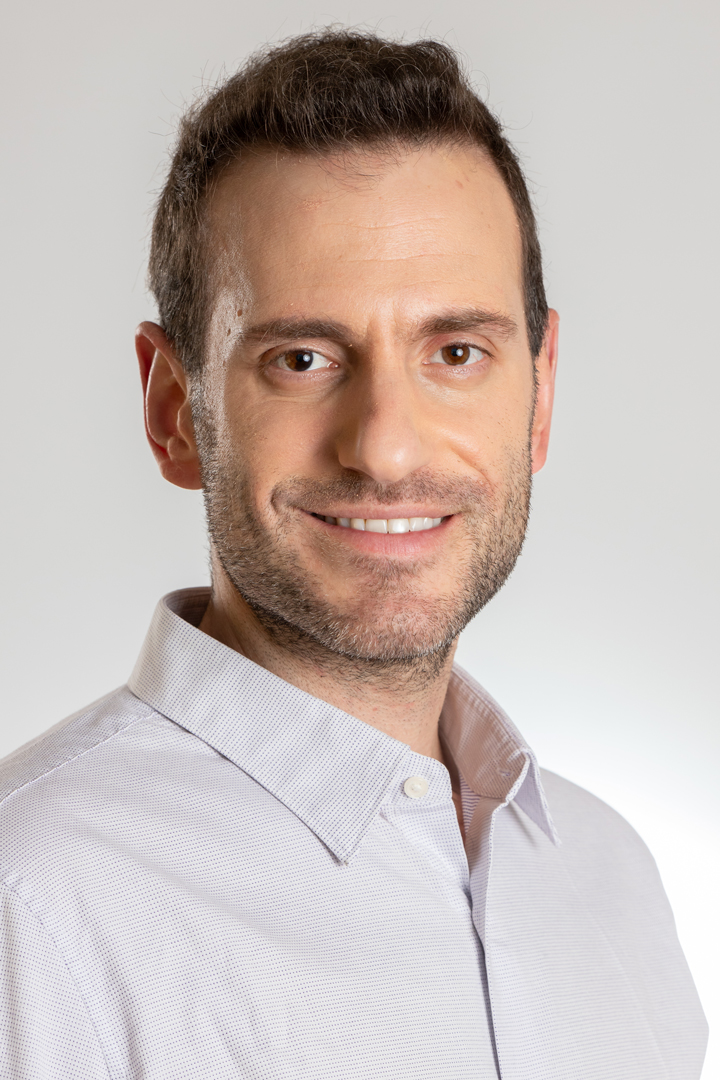 Alan-Cohn