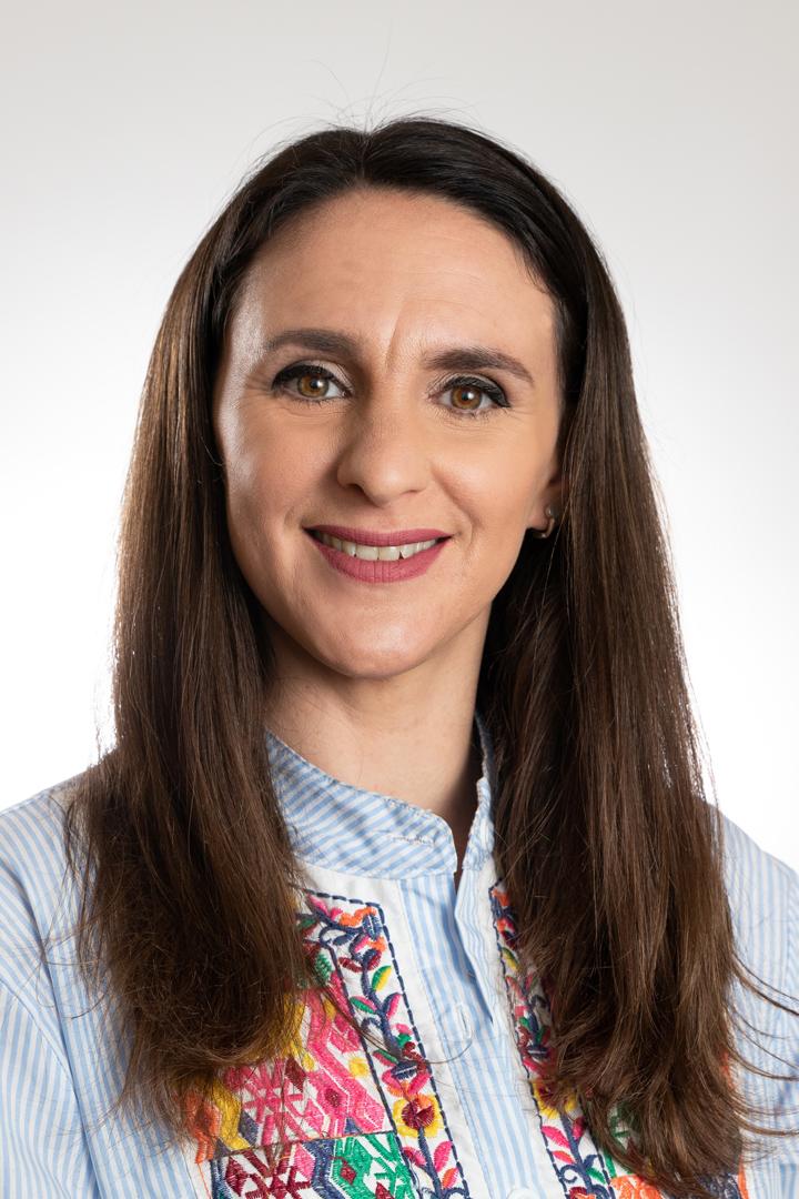 Cecilia-Ferrario