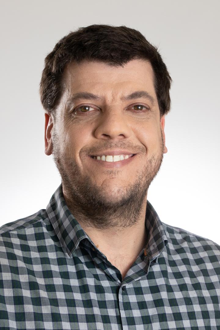 Juan-Manuel-Lanza