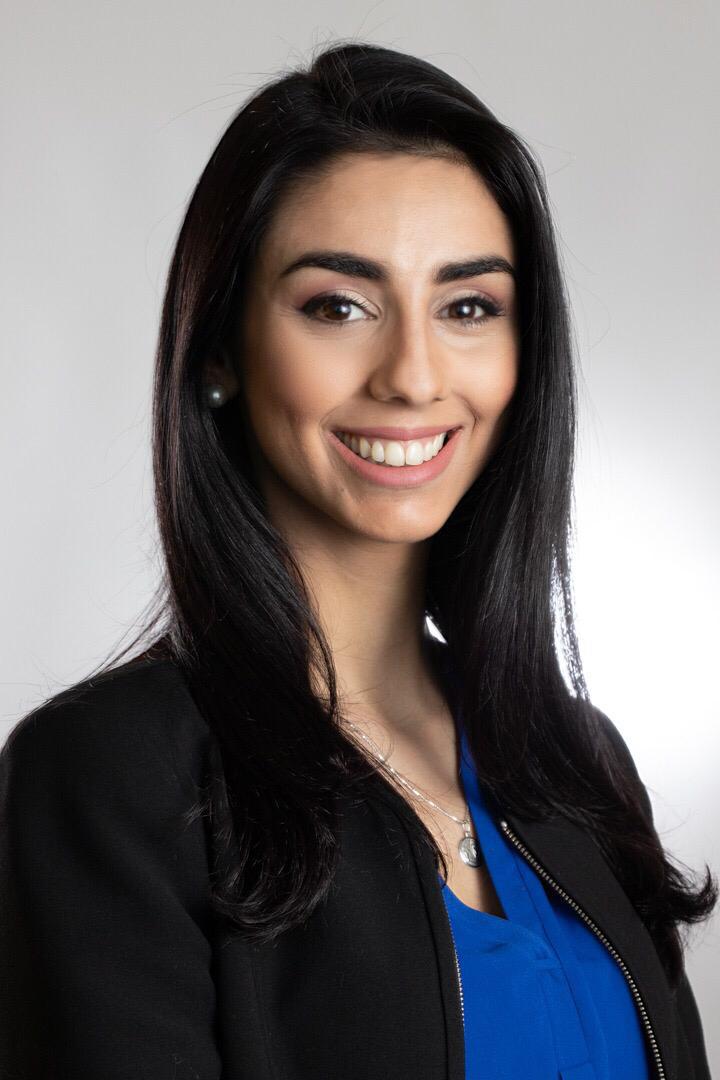 María-Fernanda-Souza