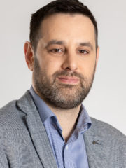 Rafael-Porzecanski