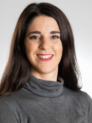 Victoria-Miller